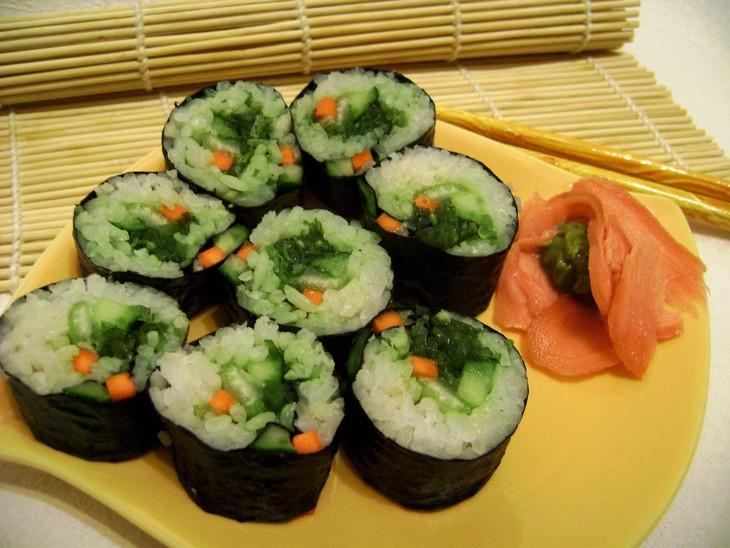 vegetarianskie-sushi-dlja-zajki-nam-net-pregrad-7b04468