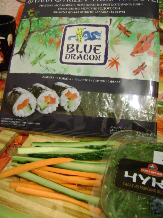 vegetarianskie-sushi-dlja-zajki-nam-net-pregrad-dc7934f