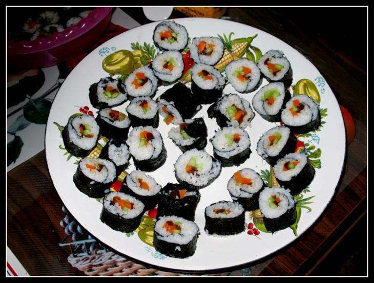 vegetarianskie-sushi-maki-3cfe630