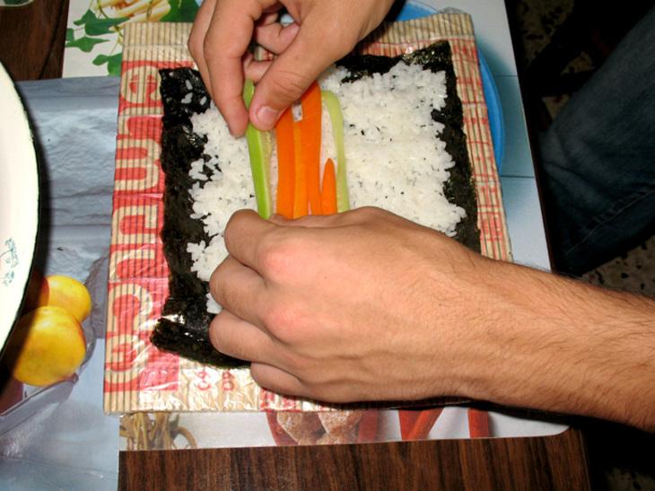 vegetarianskie-sushi-maki-4fe157f