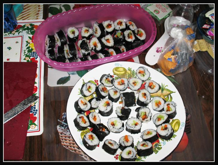 vegetarianskie-sushi-maki-610d753