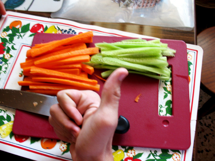 vegetarianskie-sushi-maki-ff60625