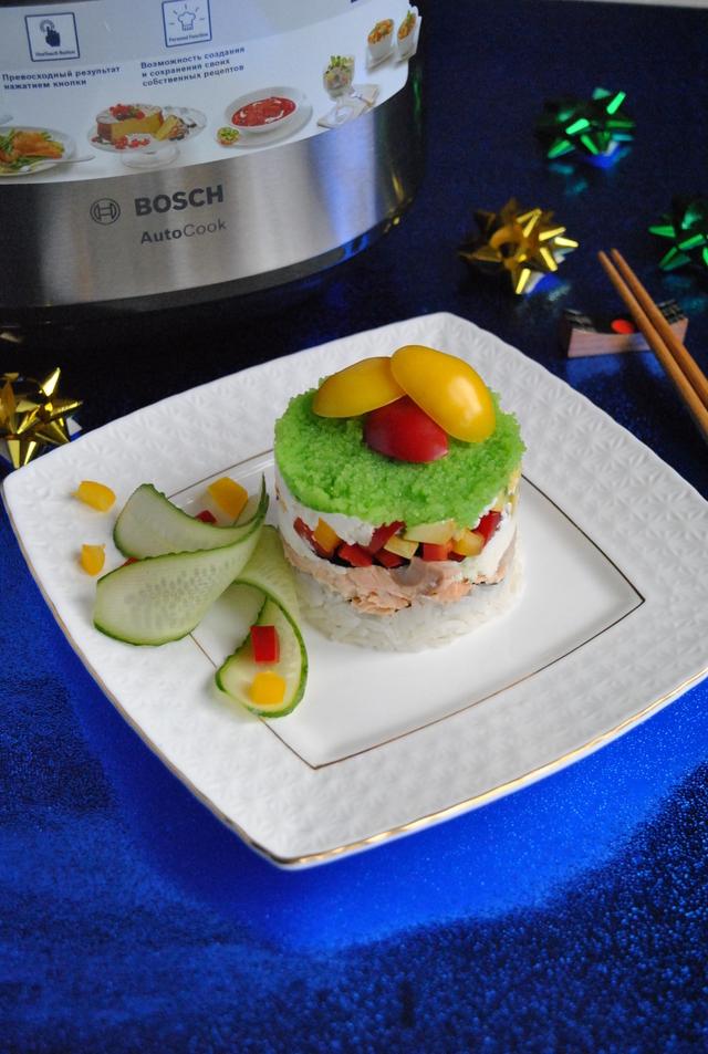 zakusochnyj-sushi-tort-s-syrnym-kremom-3d5edb3