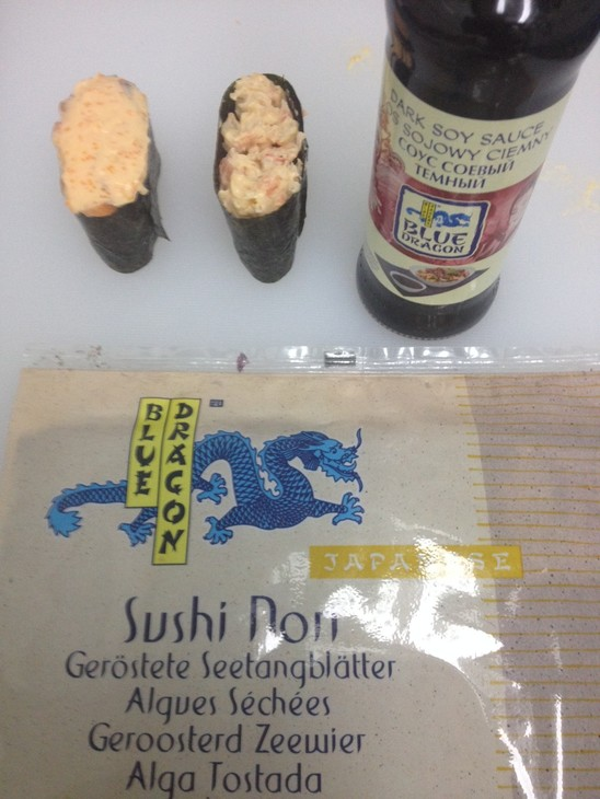 zapechenye-sushi-s-lososem-i-ostroj-krevetkoj-fd56a64